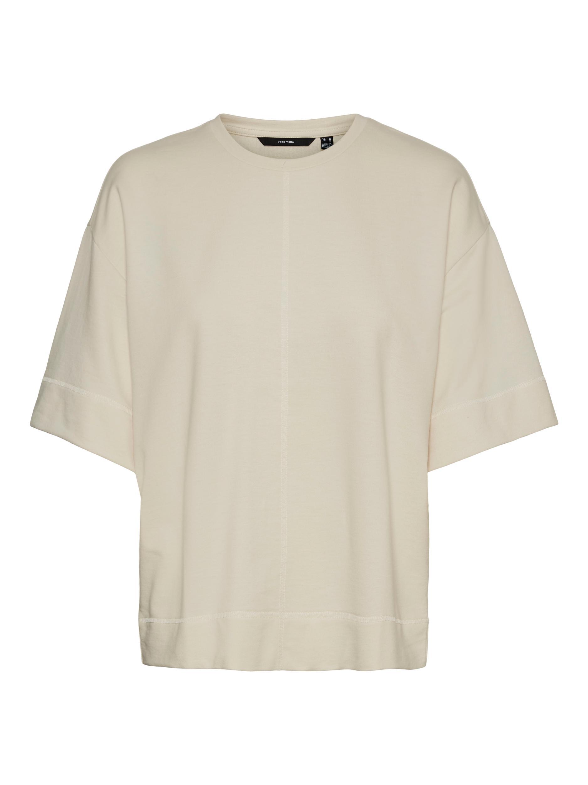 Vero Moda 2/4 Sweatshirt