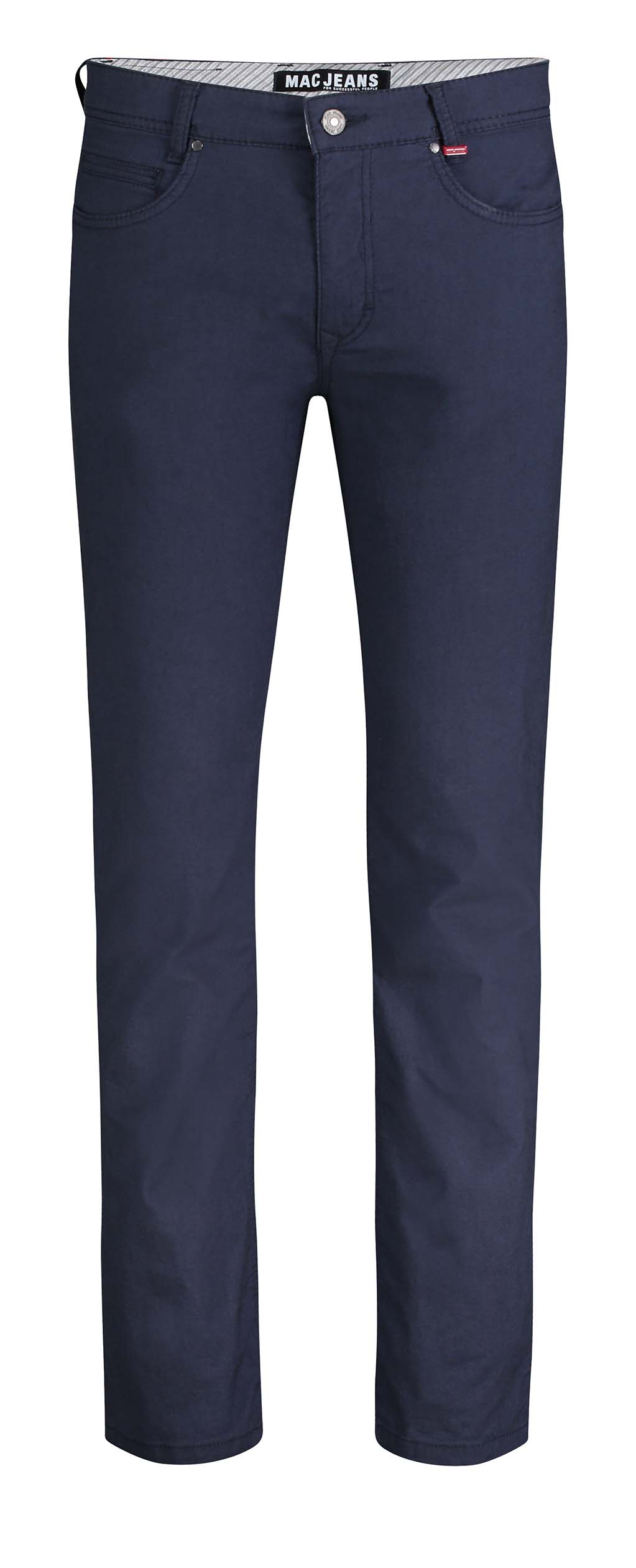 Mac Sommer Jeans