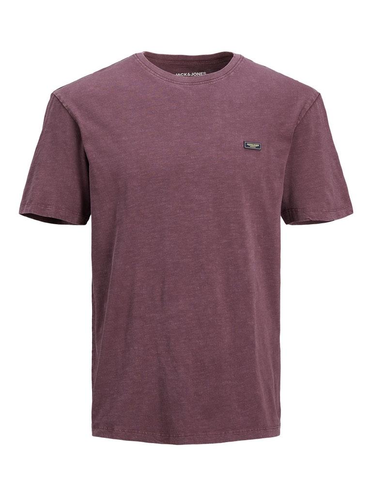 J&J Tshirt