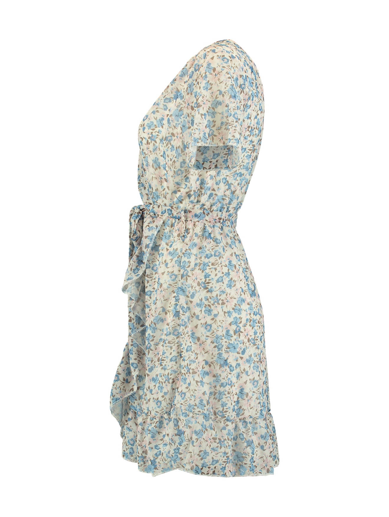 Hailys Kleid Sophie