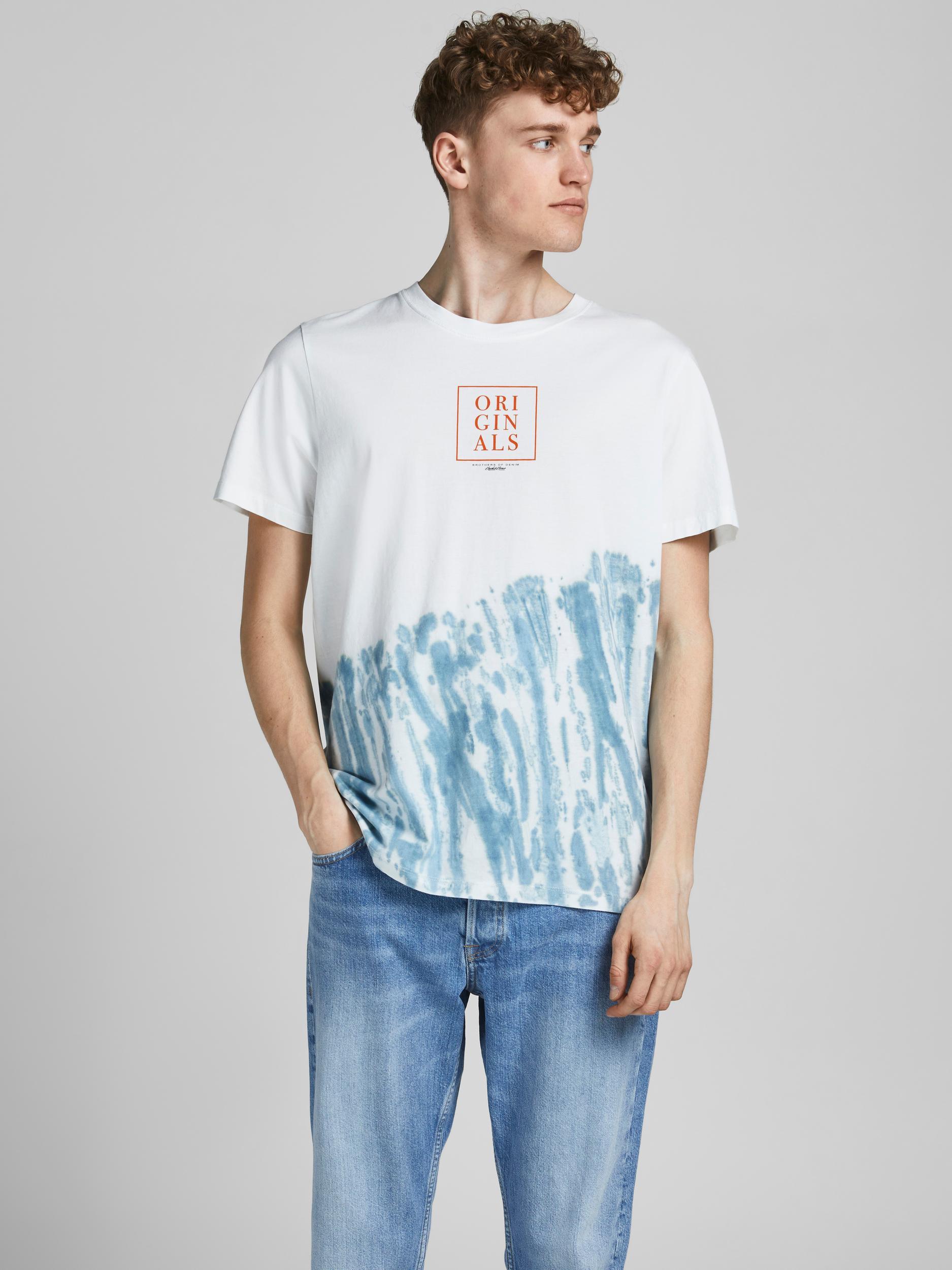 J&J T-Shirt