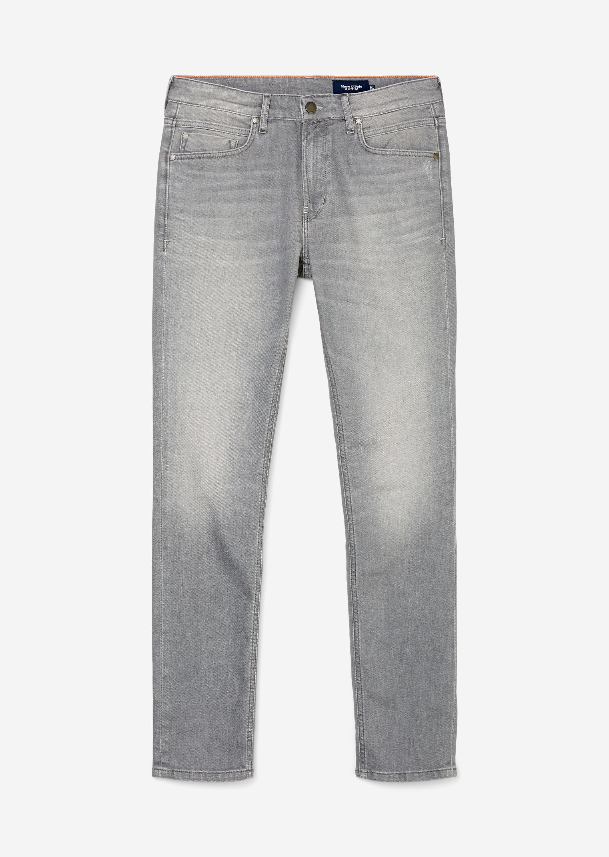 Marc O'Polo Jeans Modell VIDAR slim