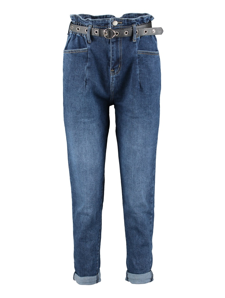 Hailys Jeans Mali
