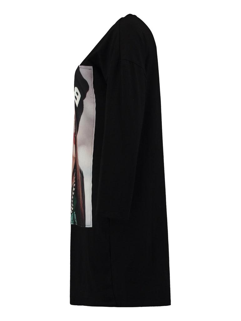 Hailys Kleid Marisa