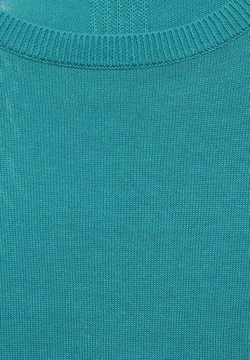 CECIL Basic Pullover