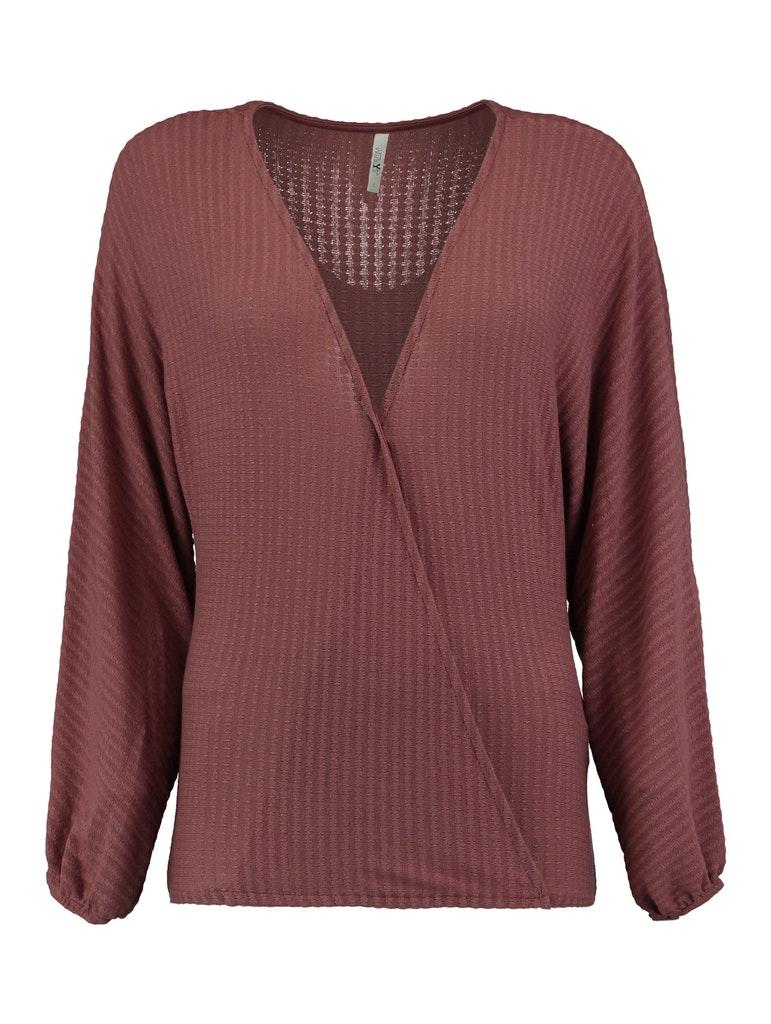 Hailys Laura Shirt