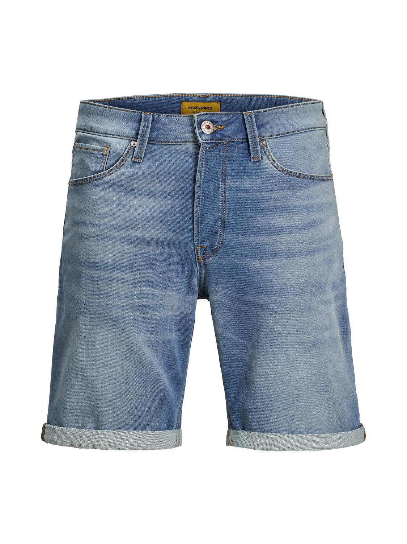 J&J Jeans Shorts