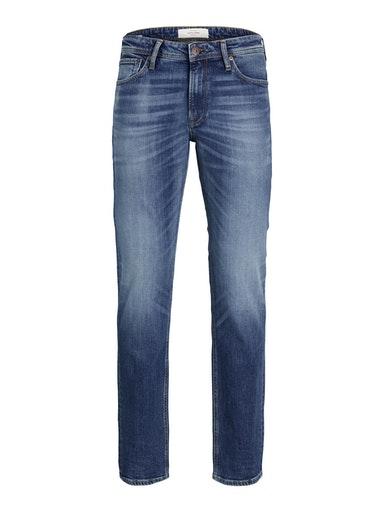 JJICLARK Jeans