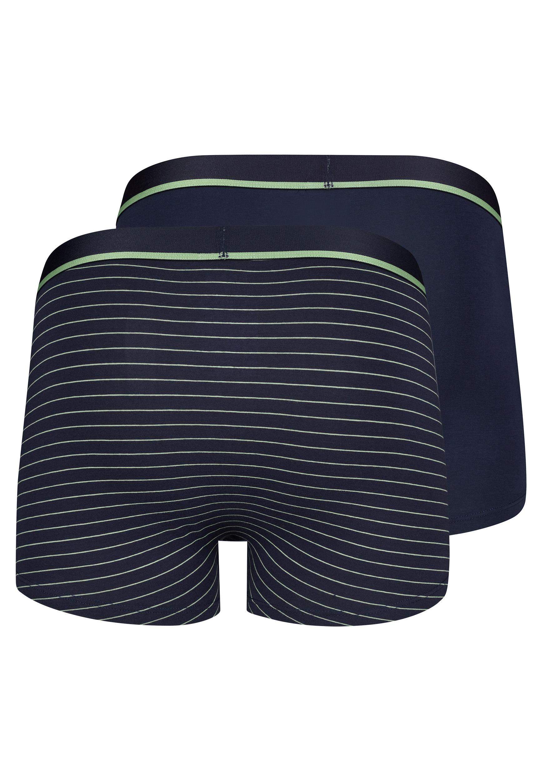 Multipack Selection Pant 2er Pack