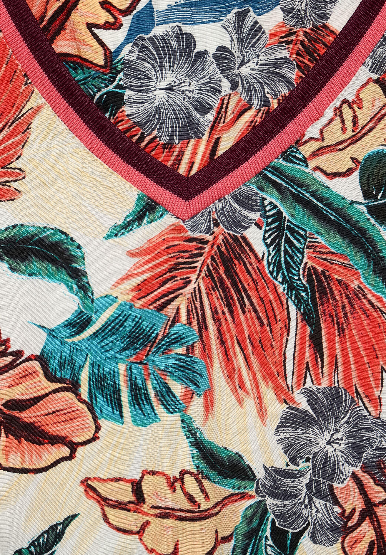 Cecil Blusentop mit Print