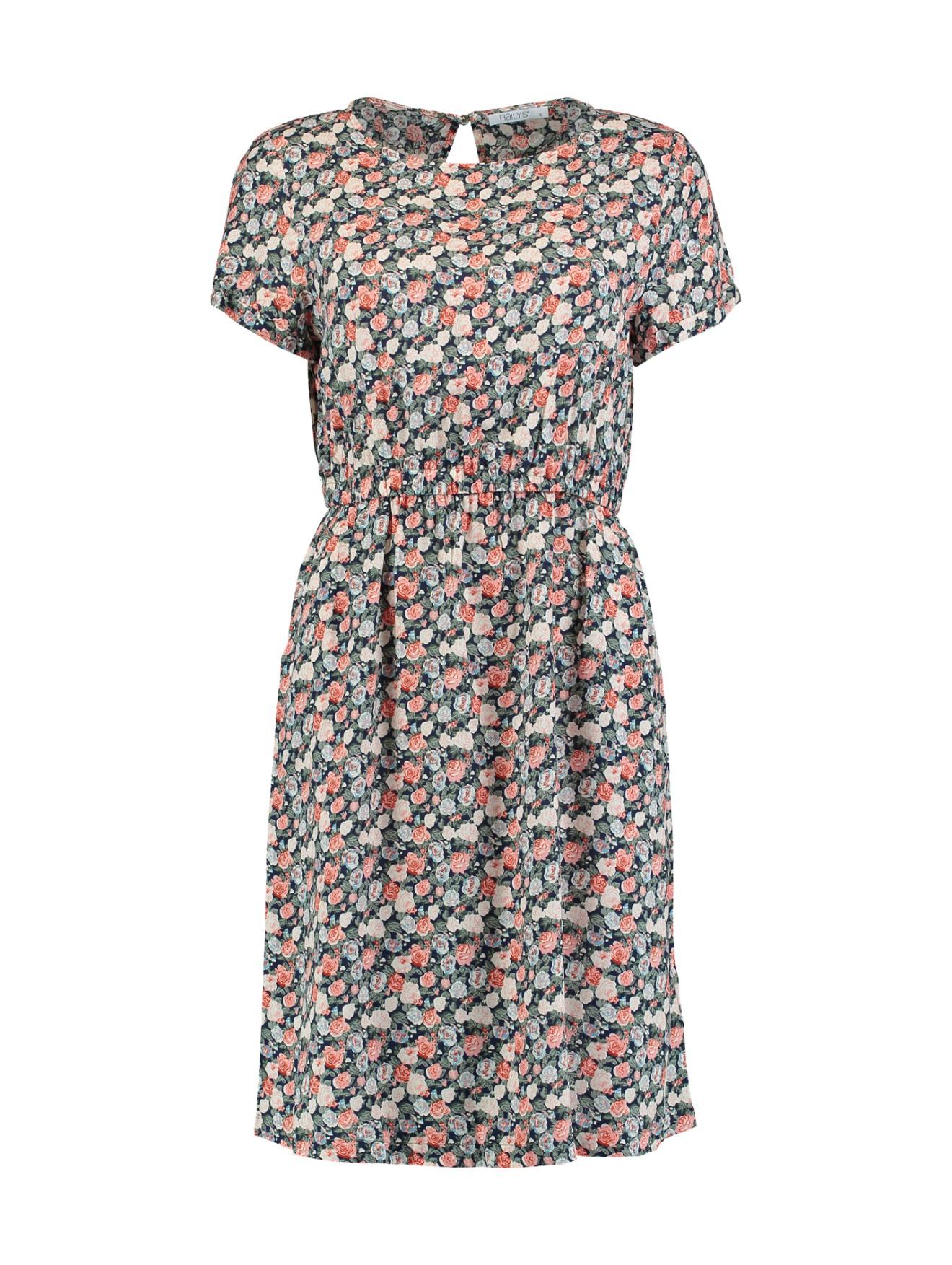 Hailys Kleid Denise