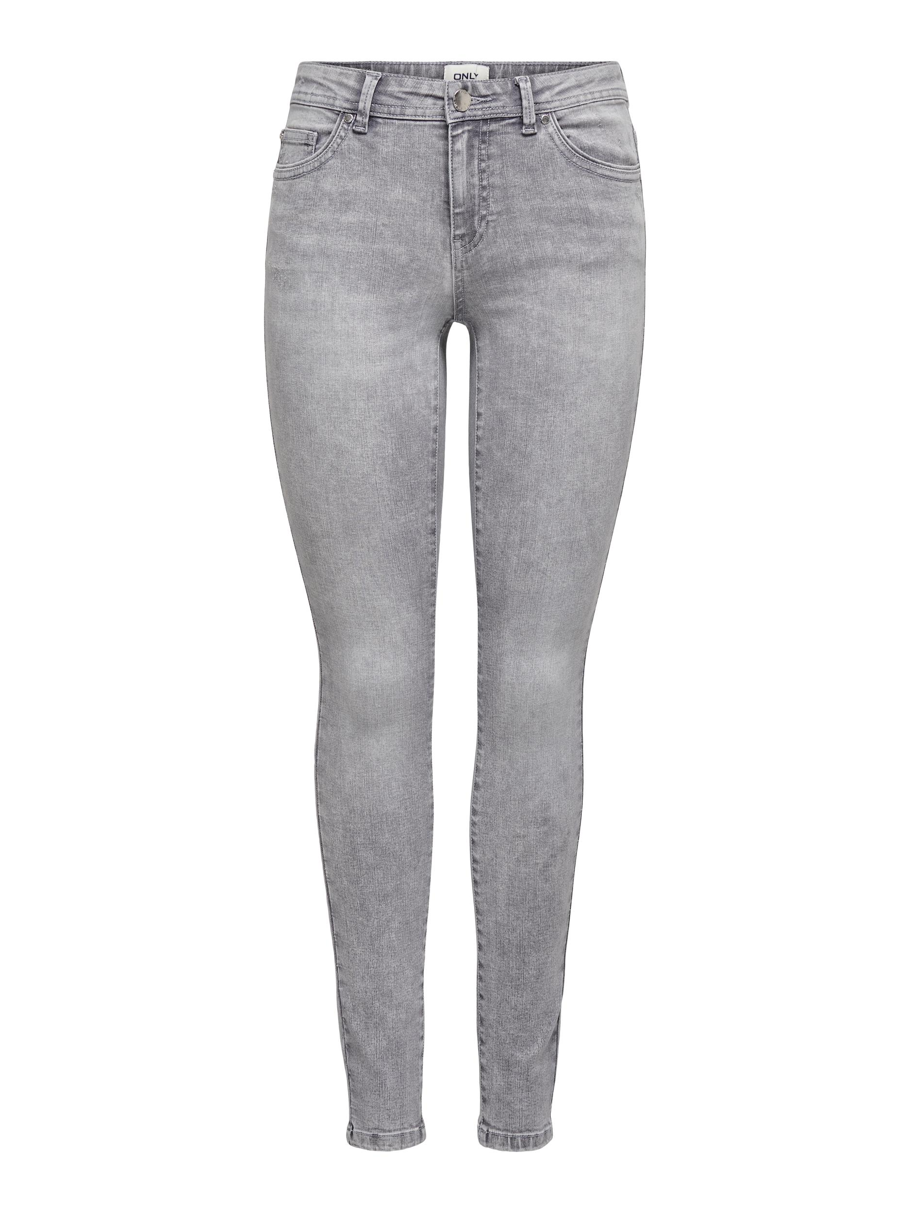 Jeans Wauw